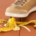 Common Content Marketing Mistakes to Avoid