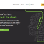 Top 4 WriterAccess Alternatives for Article Writing Services